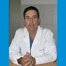 Dr. Gilberto Bustamante
