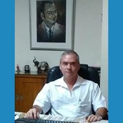 Dr. Carlos Iván Peñaranda Gómez