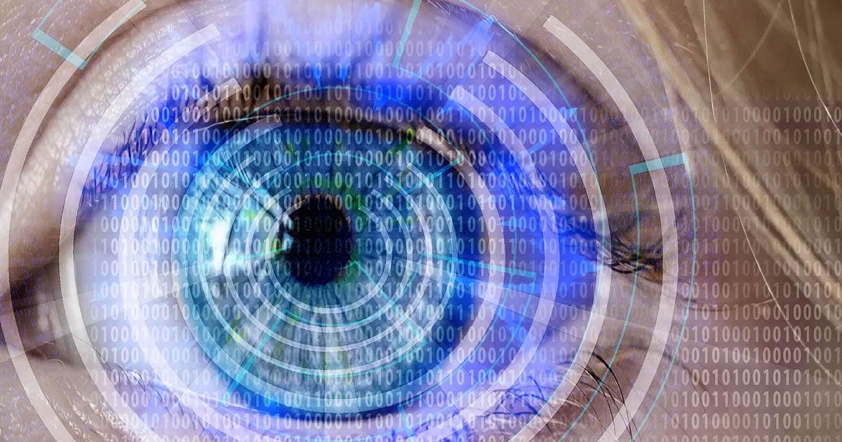 vitreo-y-retina